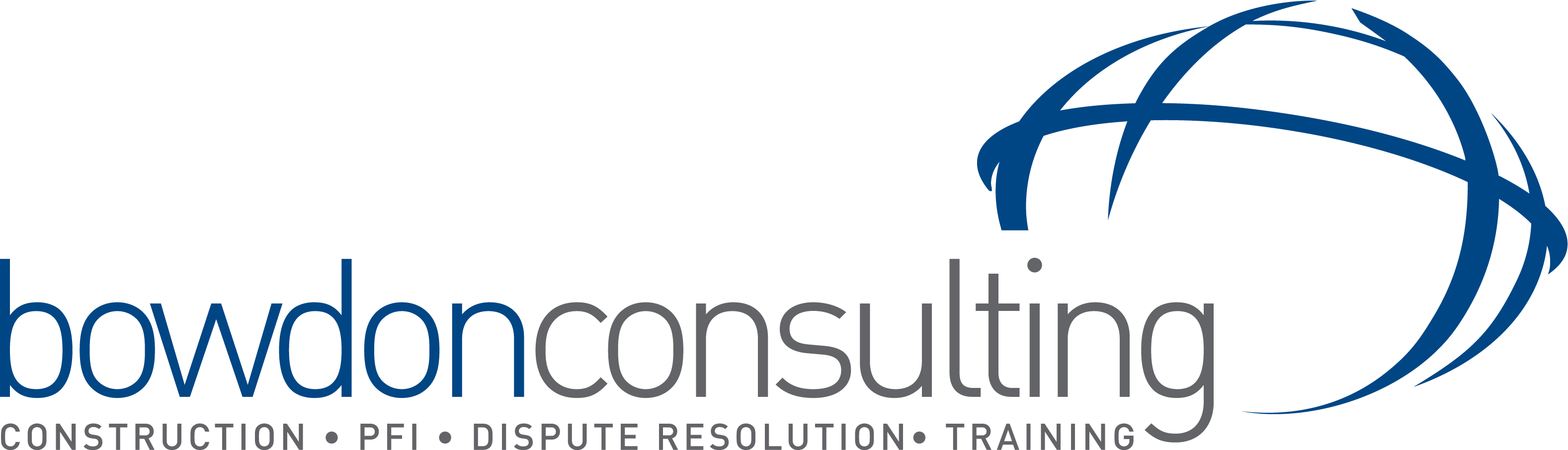 Bowdon Consulting